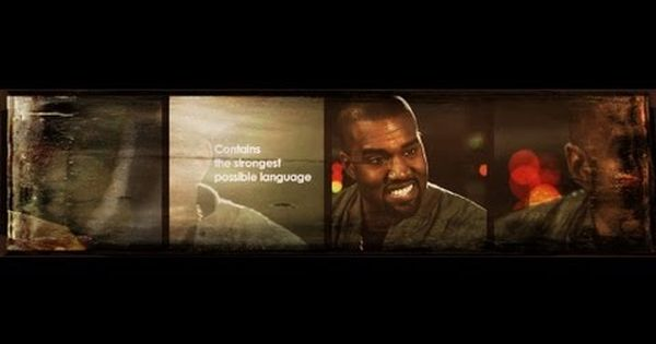 Some Say He S Angry I Say He S Alive Kanye West Zane Lowe Full Interview With Images Documentary Movies Tom Ford Men Foreign Film