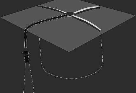 College Freshman Advice Reddit Career College College Courses