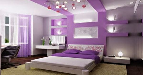 purple bedrooms for adults unique bedroom themes 26 refreshing purple bedroom 16852