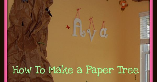 essay on the giving tree Teaching theme theme = the message hang these up in the classroom and  have book covers for the read alouds have students vote on the theme and.