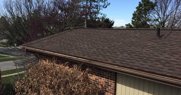 Best Gaf Timberline Hd Barkwood Roofing Pinterest 400 x 300