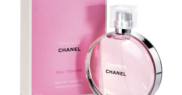 chanel chance eau tendre 115 for 5 beauty pinterest chanel perfume and perfume. Black Bedroom Furniture Sets. Home Design Ideas