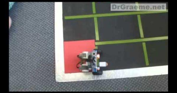 Lego Liebherr Lr 11000 Lego Crane Lego Lego Truck