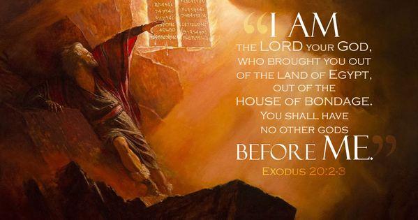 pentecost 2015 message