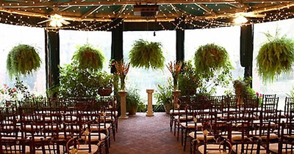 Wedding And Reception Venues In Maryland : Wedding venues in maryland baltimore weddings dc