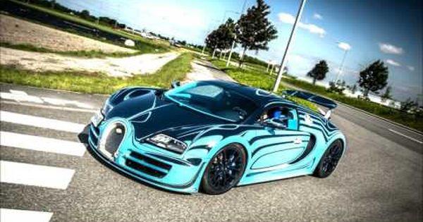 21 Savage Lord Forgive Bass Boosted Super Cars Bugatti Top