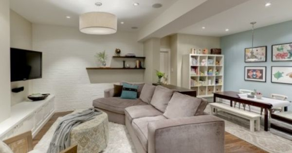 I like this color scheme for the living room ...Family room ideas