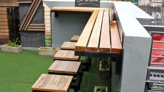 [옥상정원 꾸미기] 옥상 꾸미기~ : 네이버 블로그  옥상&베란다 ...