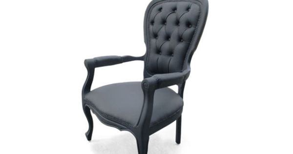 fauteuil voltaire i plastic fantastic jspr furniture incredible chairs pinterest shops. Black Bedroom Furniture Sets. Home Design Ideas