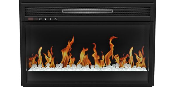 Flat Crystal Electric Fireplace Insert Electric Fireplace Tv Stand Electric Fireplace Entertainment Center Fireplace Tv Stand