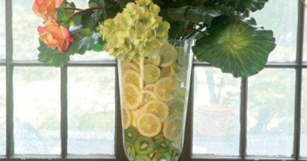 Hobby lobby floral arrangement idea arrangements