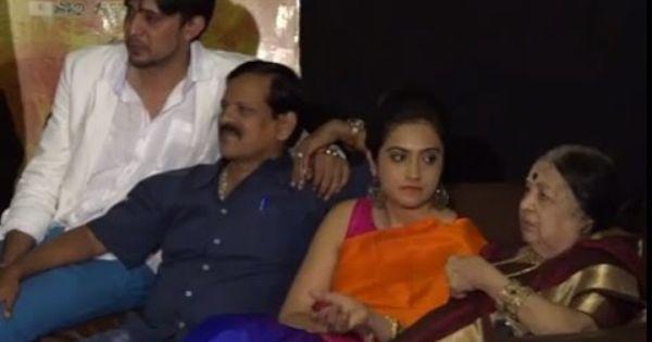 Naani Kannada Movie Trailer Starring Star Manish Chandra Priyanka Ra Kannada Movies Movie Trailers Manish