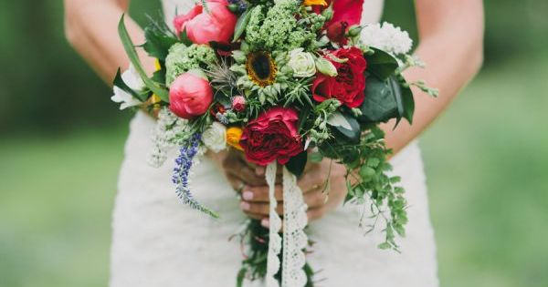 St Louis Missouri Wedding Flowers Pinterest Elopements St