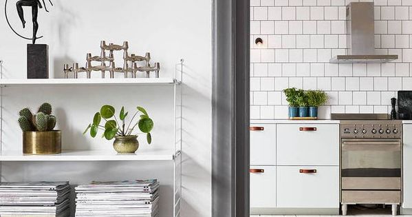 The most common home decorating mistakes revealed - Common home design mistakes stress later ...