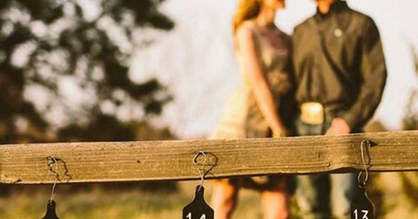 texas  rustic wedding ideas