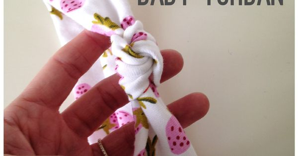 Head band baby girl pinterest felpas chicas y - Felpas para bebes ...
