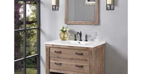Find Like Buy Bathroom Interior Design Farmhouse Vanity Bathroom Design