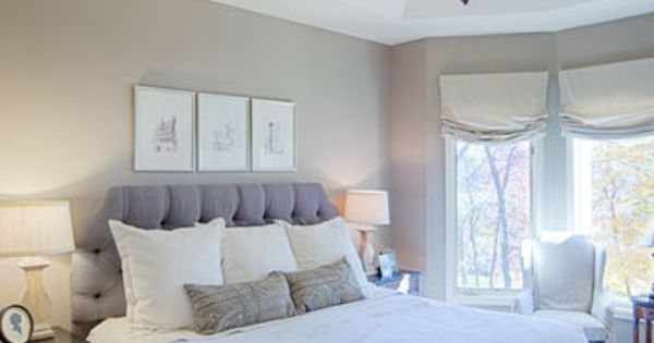 Traditional Bedroom Minneapolis And Traditional On Pinterest