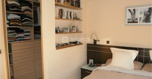 Precioso piso en venta en madrid barrio del pilar calle - Pisos barrio del pilar madrid ...