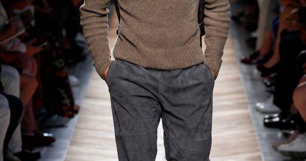 Gq Mens Fashion Layout