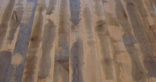 Skipped Planed Flooring With Wide Planks Reclaimed Barn Wood Floors Beautiful Flooring Reclaimed Barn Wood