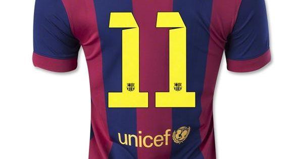 supra mk2 - primera camiseta neymar jr barcelona 2015 baratas,�15,http://www ...