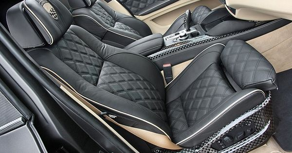 square quilted seats google search auto interiors pinterest square quilt bmw x6 and cars. Black Bedroom Furniture Sets. Home Design Ideas
