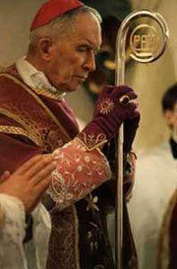 MONSEÑOR LEFEBVRE Y LA SEDE ROMANA | Imágenes religiosas, Catolico, Religión