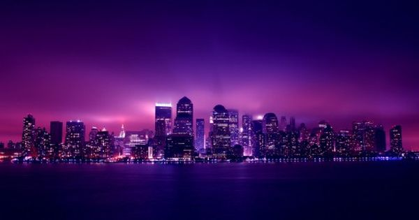 Hd Wallpapers Wallpapers Download High Resolution Wallpapers Hd Wallpapers Wallpapers Download High Resolution Wallpapers Consists Of Nature Wallpapers Purple City Aesthetic Wallpapers Night City 4k wallpaper of night city