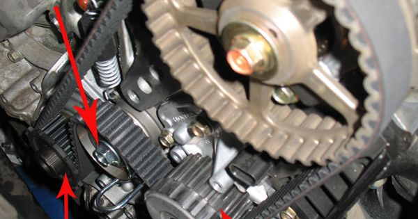 Pin By Jeff Brown On 2001 Civic Honda Civic Honda Civic Ex Honda
