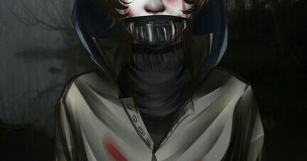 Pin by Ticky Toby on creepypasta | Pinterest | Creepypasta