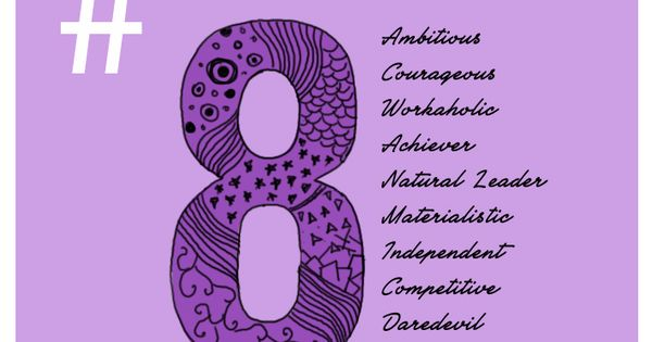 Numerologie 33 image 2