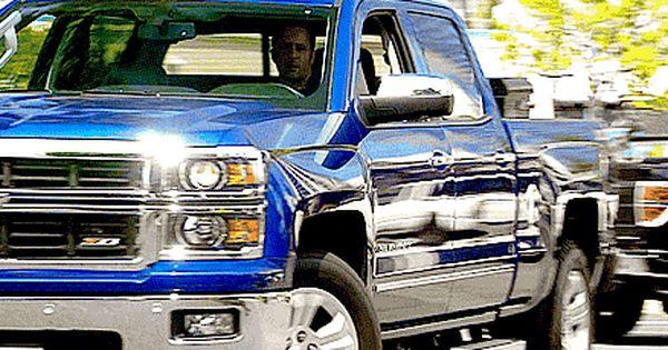 Ignem Feram Hawaii Five O Dream Cars Perfect Man