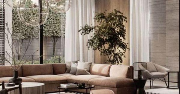 Pin By Elizabeth Mccrea On صاله مفتوحه Tv Room Design Outdoor Furniture Sets Home Decor