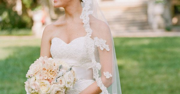 #veils Photography: Kate Headley Photography - kateheadley.com Event Design + Planning: Ritzy