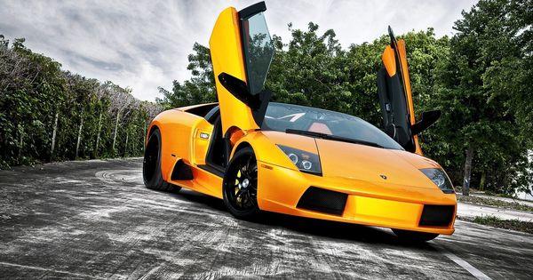 sports cars lamborghini 7034655 sports trucks and regular cars pinterest cars wallpapers and sports - Sports Cars Lamborghini