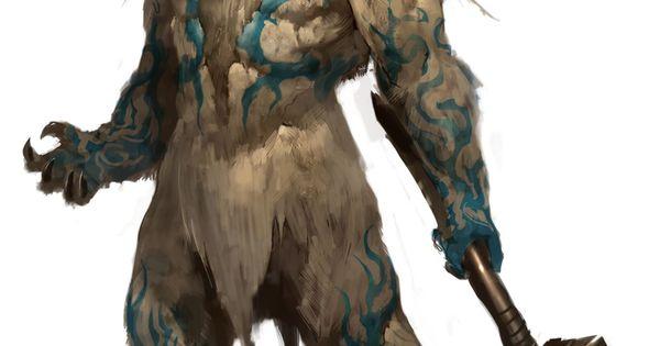 bear warrior | Geek that I love | Pinterest | Bears