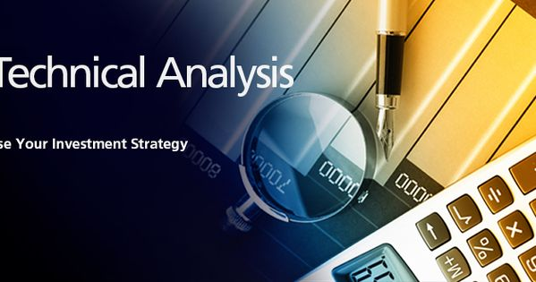 Technical Analysis Course Online Technical Analysis Stock