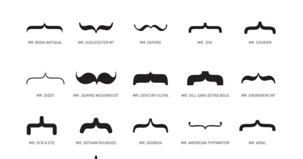 Fontstaches font typography poster design illustration graphicdesign