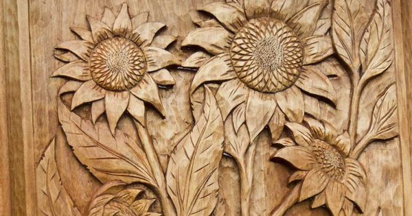 Wood carving patterns for beginners google search
