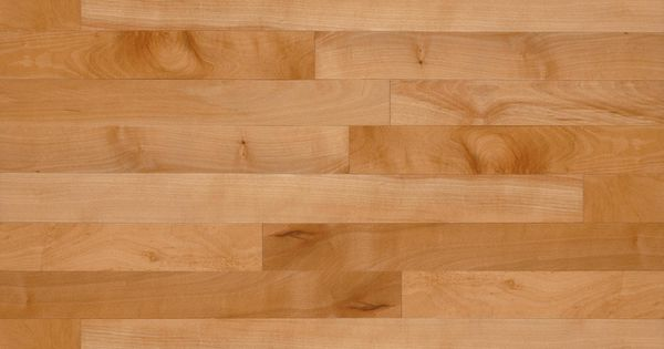 Natural, Ambiance, Beech, Pacific - Lauzon Hardwood Flooring | A beautiful,  As and Beautiful - Natural, Ambiance, Beech, Pacific - Lauzon Hardwood Flooring A