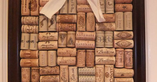 how to cut corks in half