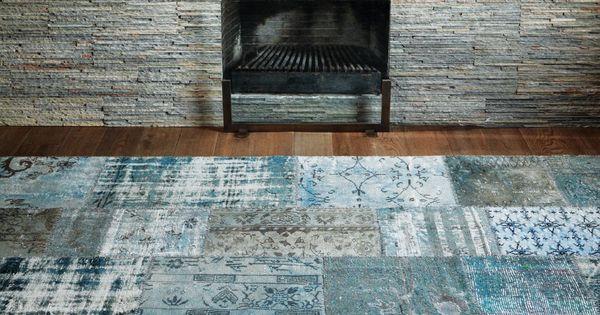 HARVEST rugs by Stepevi   Things I love