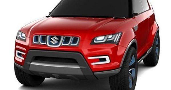 Jual Mobil Bekas Mobil42 Situs Iklan Jual Beli Berbagai Merek