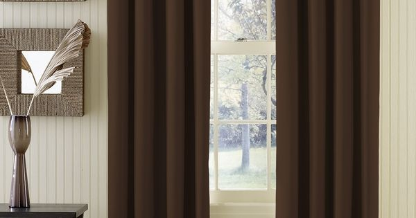 Learn More About Window Treatment Ideas Blinds And Window