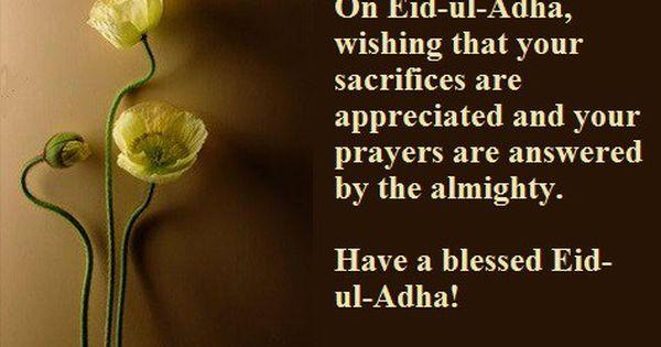 Eid Mubarak Hd Images Greeting Cards 3 Eid Ul Adha Eid Al Adha Wishes Eid Al Adha