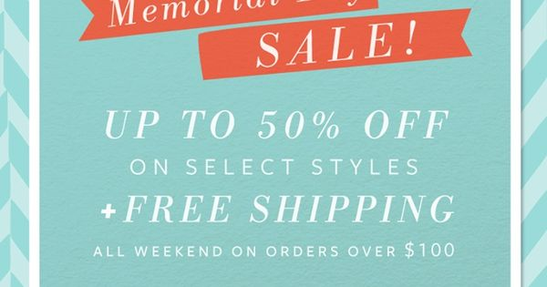 memorial day sale nordstrom