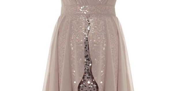 Gorgeous dress! Perfect New Years party dress