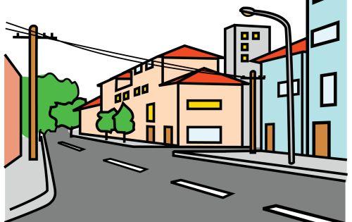 pin side street spanish - photo #46