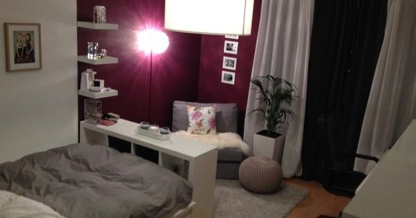 sch nes 18 qm zimmer in 3er wg wg zimmer in m nster centrum wohnen pinterest wg zimmer. Black Bedroom Furniture Sets. Home Design Ideas